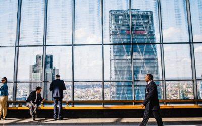 3 utraditionelle måder at starte en virksomhed på