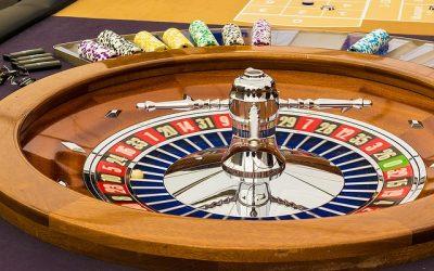 Fem fantastiske julegaver til spillere på casino