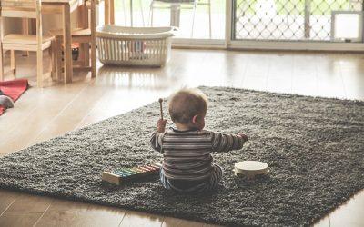Tips til at få lærenemme børn