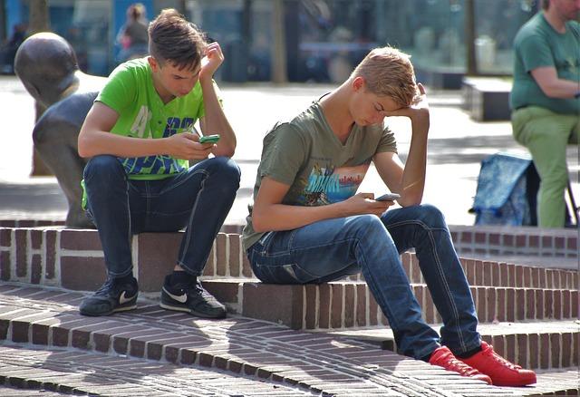 Hver anden dansker spiller digitale spil