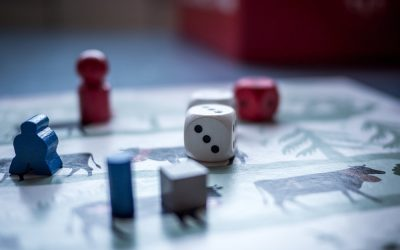 Nye typer bingo som appellerer til unge spillere