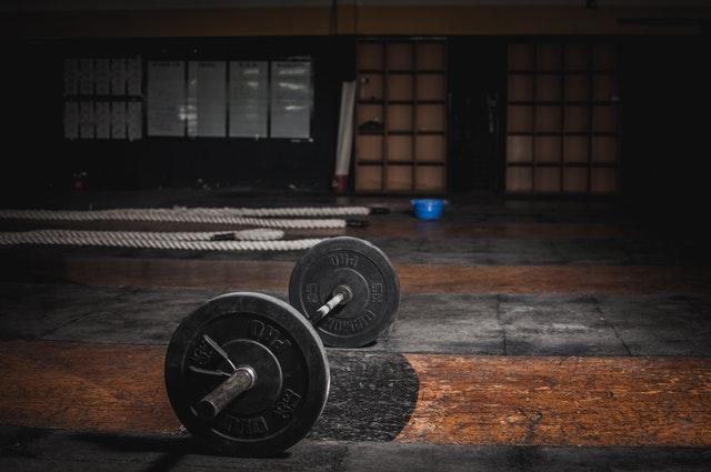 Optimér din træning – installér et træningscenter i dit hjem