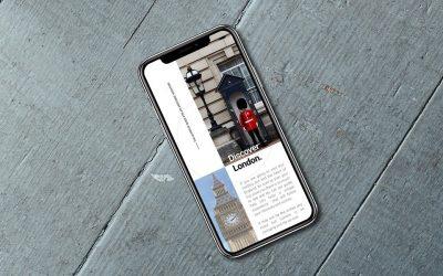 Stort år for Apple – sådan bliver 2020s nye iPhones