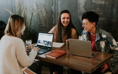 Tre tiltag der kan sikre et bedre undervisningsmiljø
