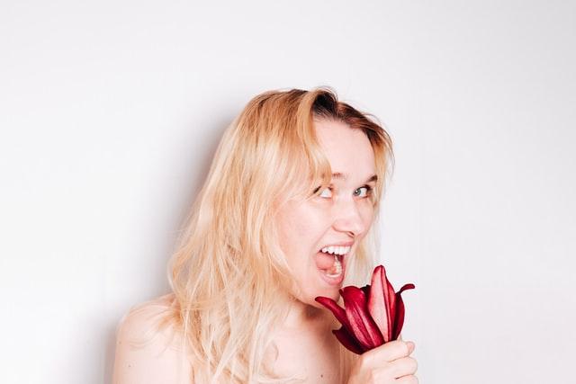 de sjoveste blondinejokes ever