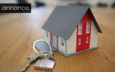 Gode råd til bolighandel