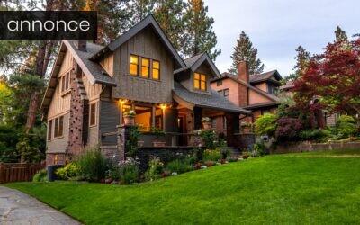 Byg dit drømmehus – det er billigere, end du tror