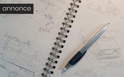 Byg dit eget hus: Overvej et typehus